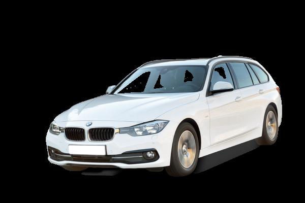 BMW 316D KOMBI